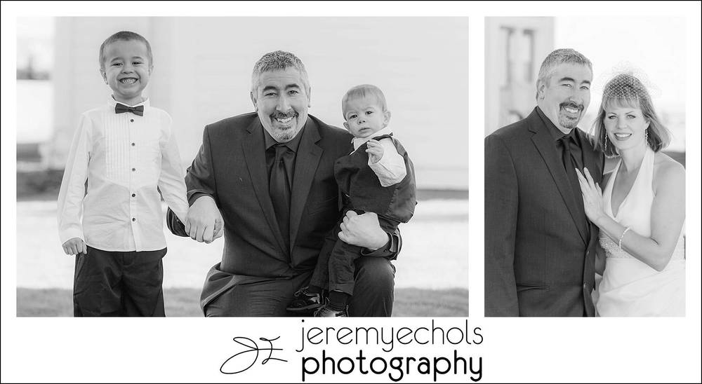 Jesse-Shayna-Mukilteo-Wedding-Photography-106_WEB.jpg