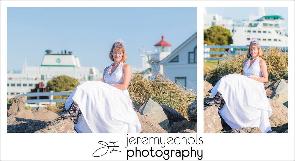 Jesse-Shayna-Mukilteo-Wedding-Photography-143_WEB.jpg