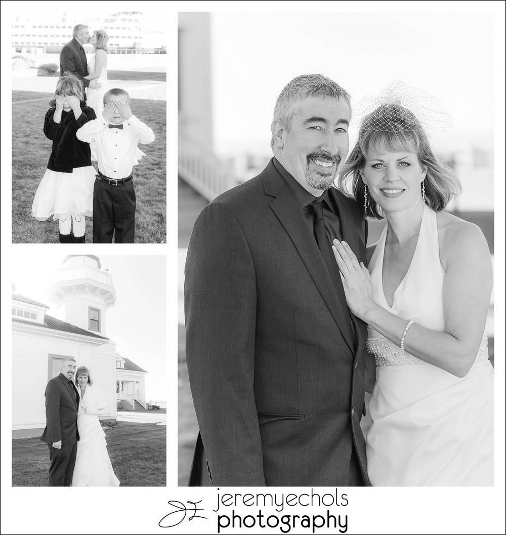 Jesse-Shayna-Mukilteo-Wedding-Photography-134_WEB.jpg