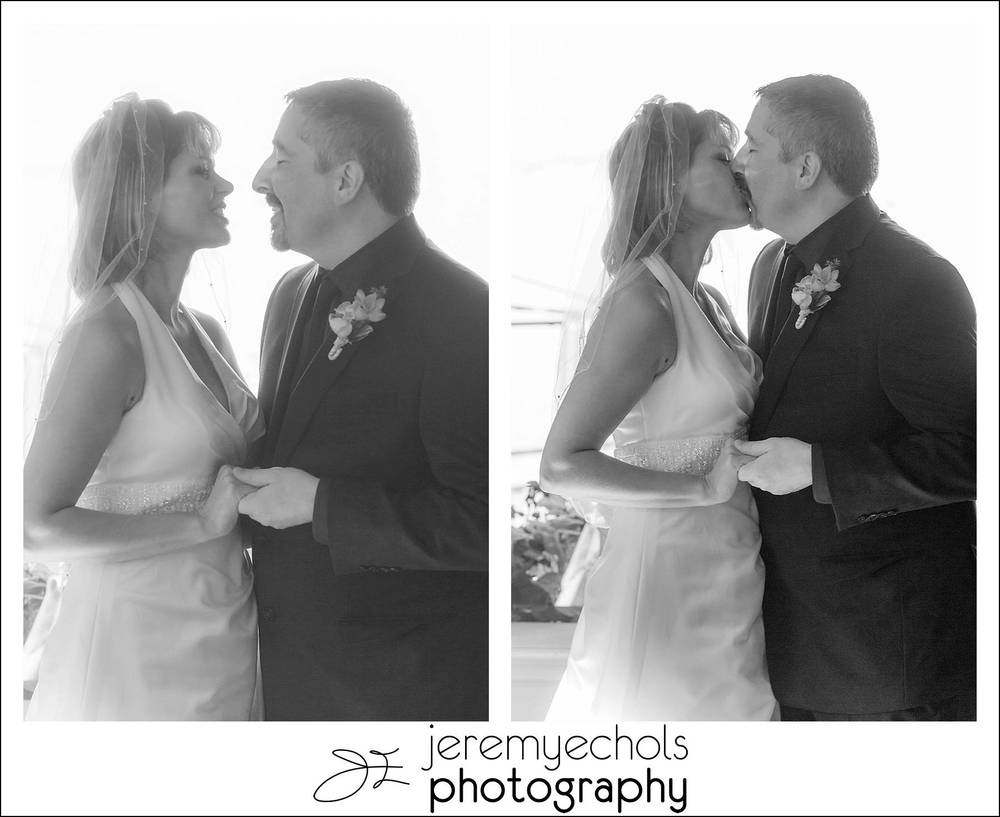 Jesse-Shayna-Mukilteo-Wedding-Photography-246_WEB.jpg
