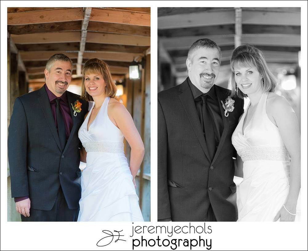 Jesse-Shayna-Mukilteo-Wedding-Photography-323_WEB.jpg
