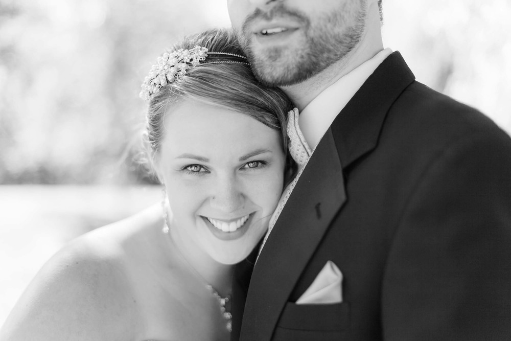 Aaron-Laura-Seattle-Wedding-Photography-158.jpg