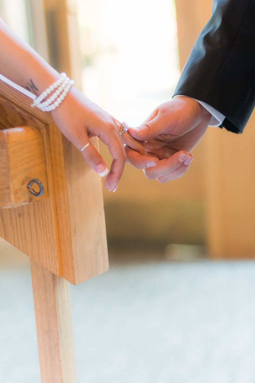 Carley-Corey-Seattle-Wedding-Photography-156.jpg