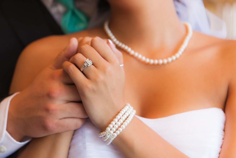 Carley-Corey-Seattle-Wedding-Photography-232.jpg