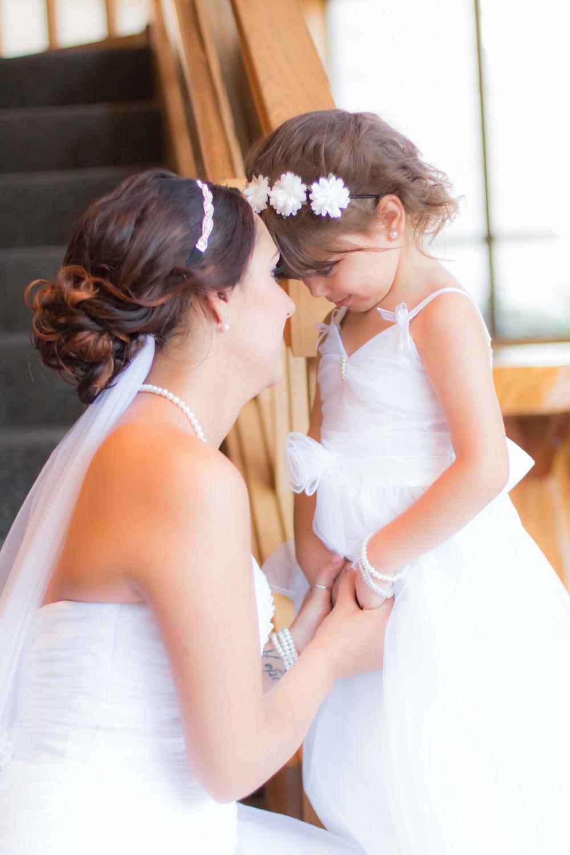 Carley-Corey-Seattle-Wedding-Photography-170.jpg