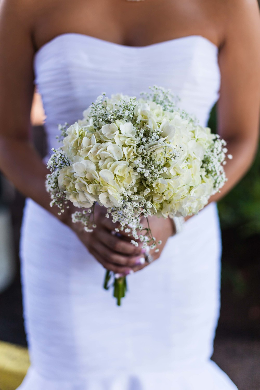 Carley-Corey-Seattle-Wedding-Photography-278 2.jpg