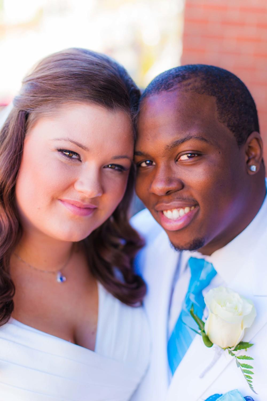 Marcus-Chelsea-Tacoma-Wedding-Photography-375.jpg