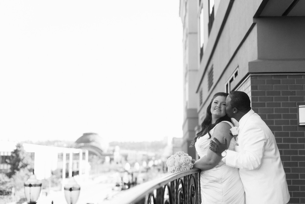 Marcus-Chelsea-Tacoma-Wedding-Photography-409.jpg