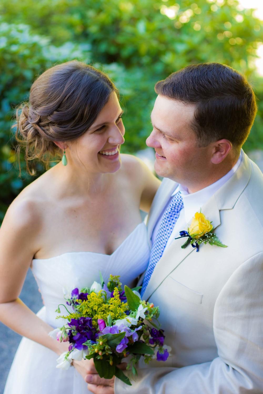 Mike-Katie-Seattle-Wedding-Photography-187.jpg