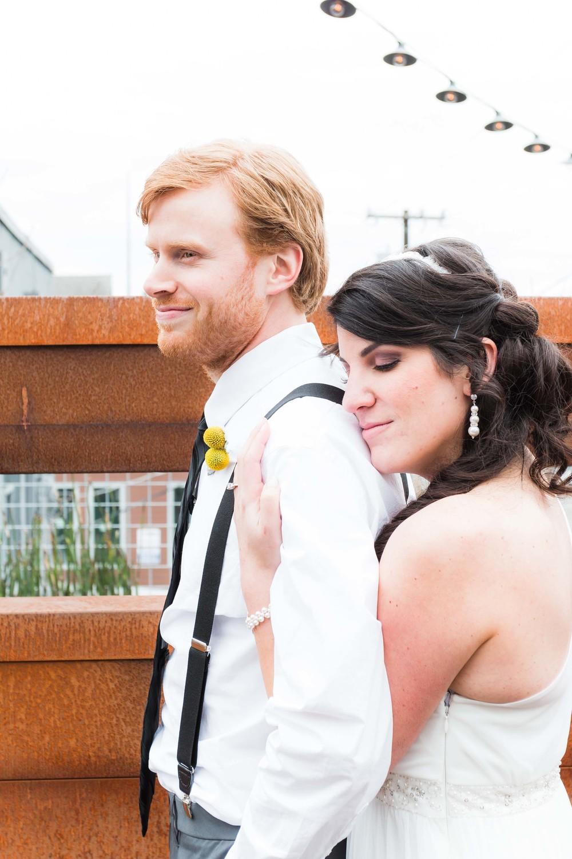 Within_Sodo_Seattle_Wedding_Photography-85.jpg