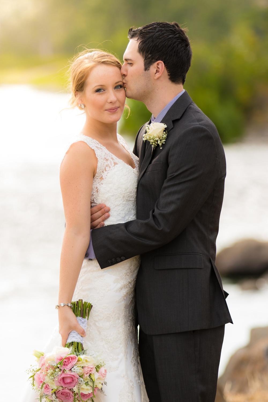 Luka-Caitlyn-Wedding-Photography-493.jpg