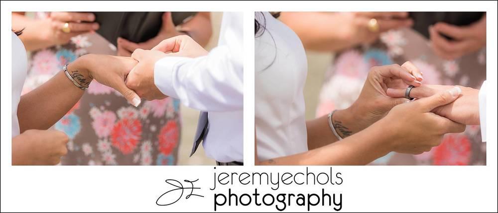 Drew-Erica-Discovery-Park-Wedding-0027_WEB.jpg
