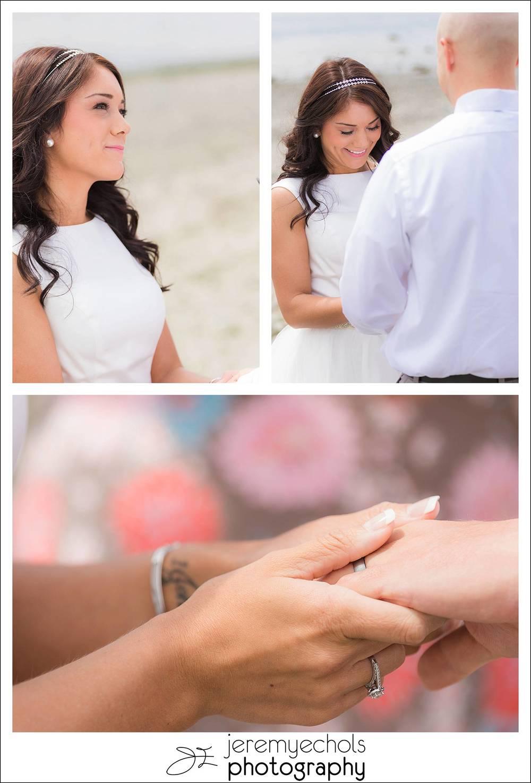 Drew-Erica-Discovery-Park-Wedding-0039_WEB.jpg