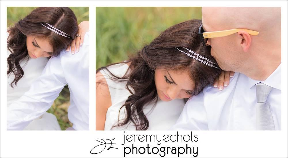 Drew-Erica-Discovery-Park-Wedding-0069_WEB.jpg
