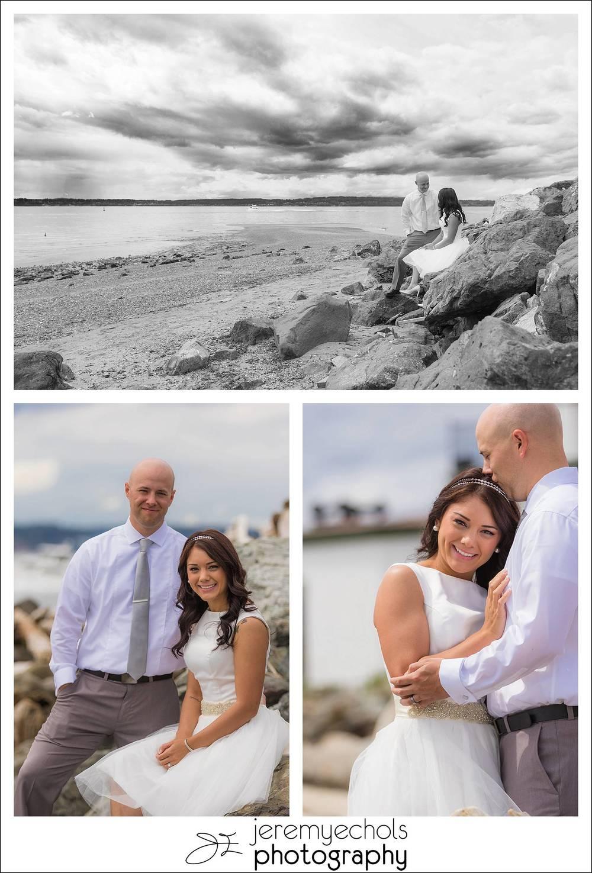 Drew-Erica-Discovery-Park-Wedding-0122_WEB.jpg