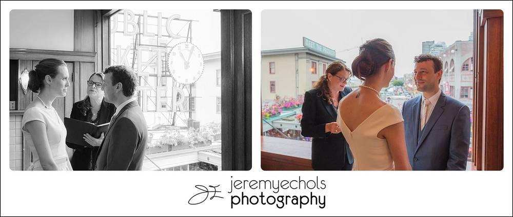 Maren-Philipp-Seattle-Wedding-0044_WEB.jpg