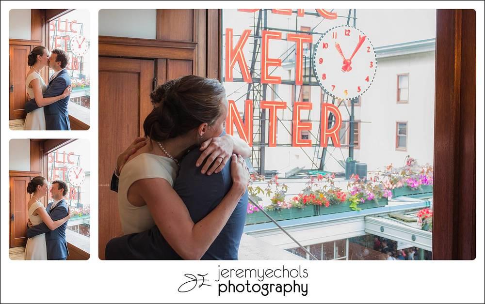Maren-Philipp-Seattle-Wedding-0069_WEB.jpg