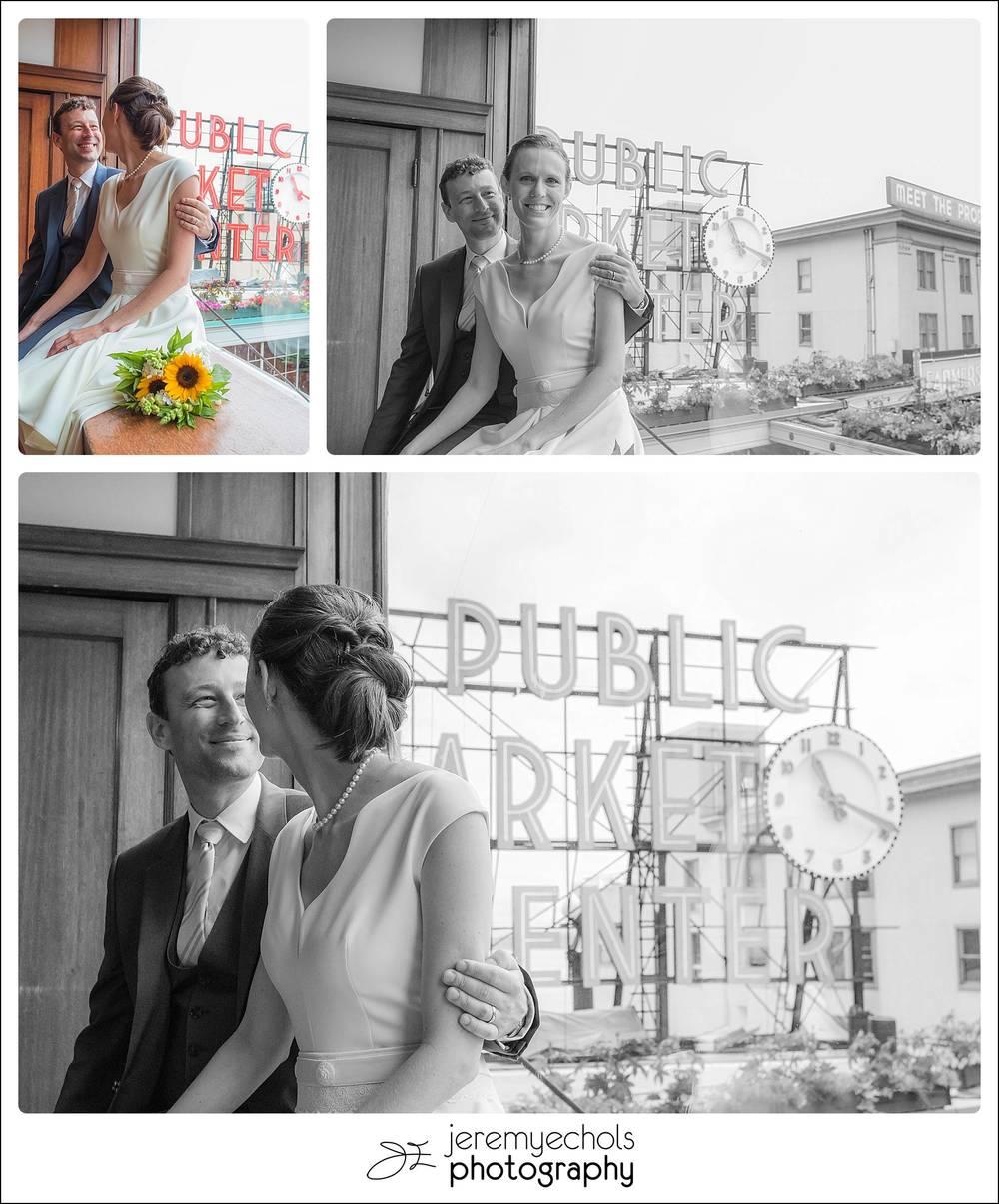 Maren-Philipp-Seattle-Wedding-0111_WEB.jpg