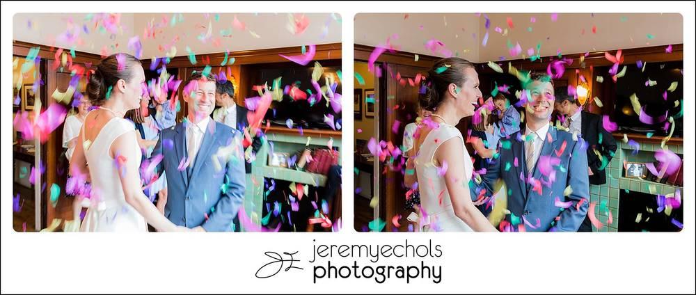 Maren-Philipp-Seattle-Wedding-0123_WEB.jpg
