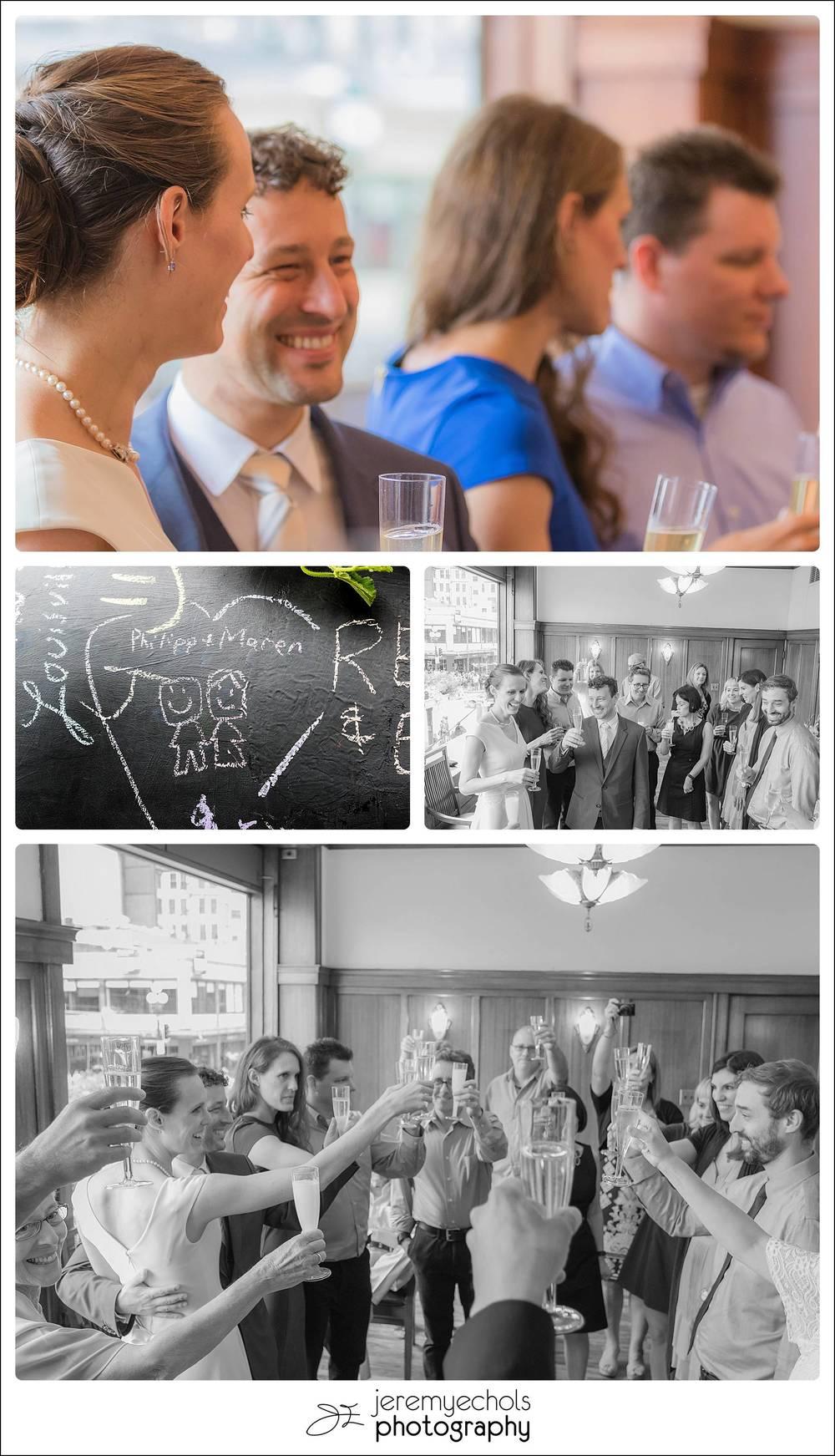 Maren-Philipp-Seattle-Wedding-0133_WEB.jpg