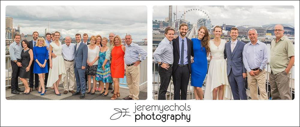 Maren-Philipp-Seattle-Wedding-0252_WEB.jpg