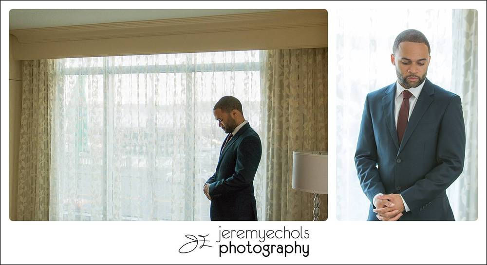 Michael-Talia-Seattle-Elopement-0001_WEB.jpg