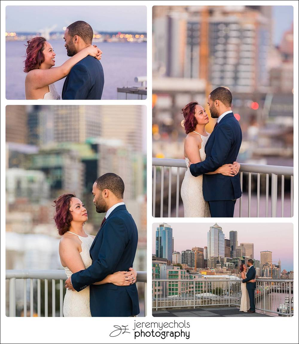 Michael-Talia-Seattle-Elopement-0173_WEB.jpg