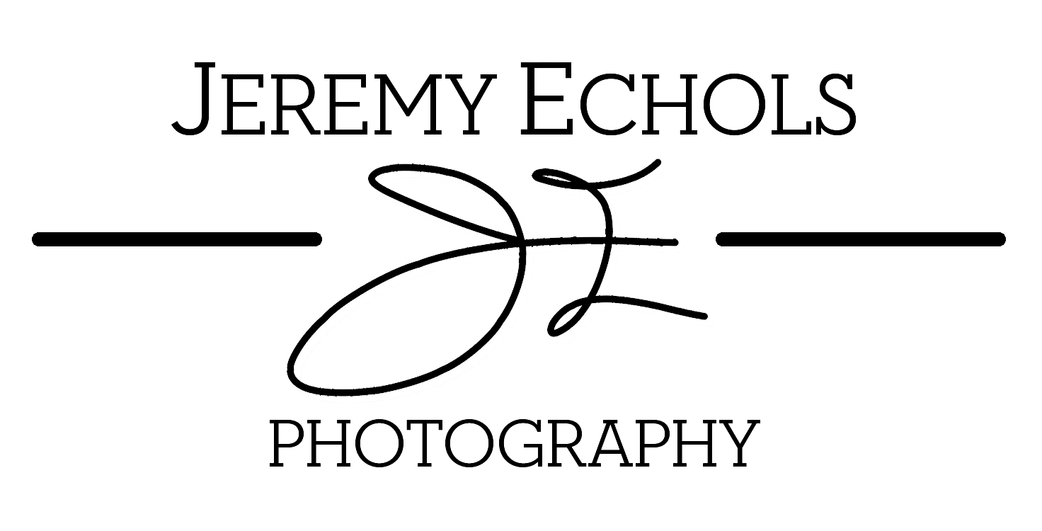 Jeremy Echols Photography