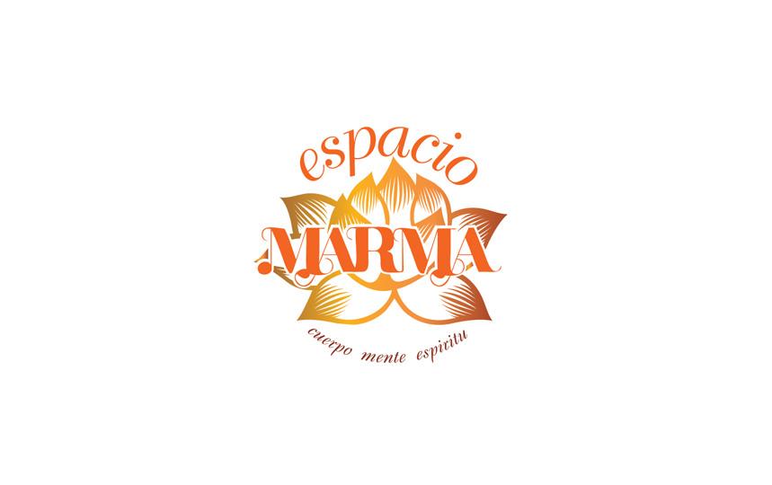 marma_logo.jpg