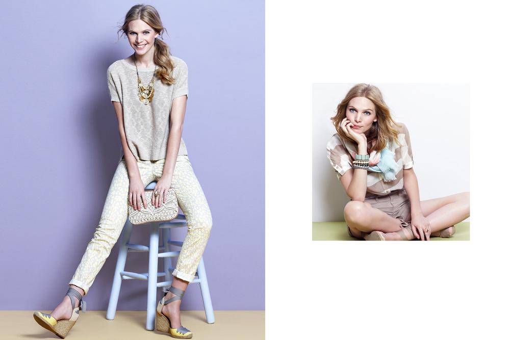 LOFT_fashion_09.jpg