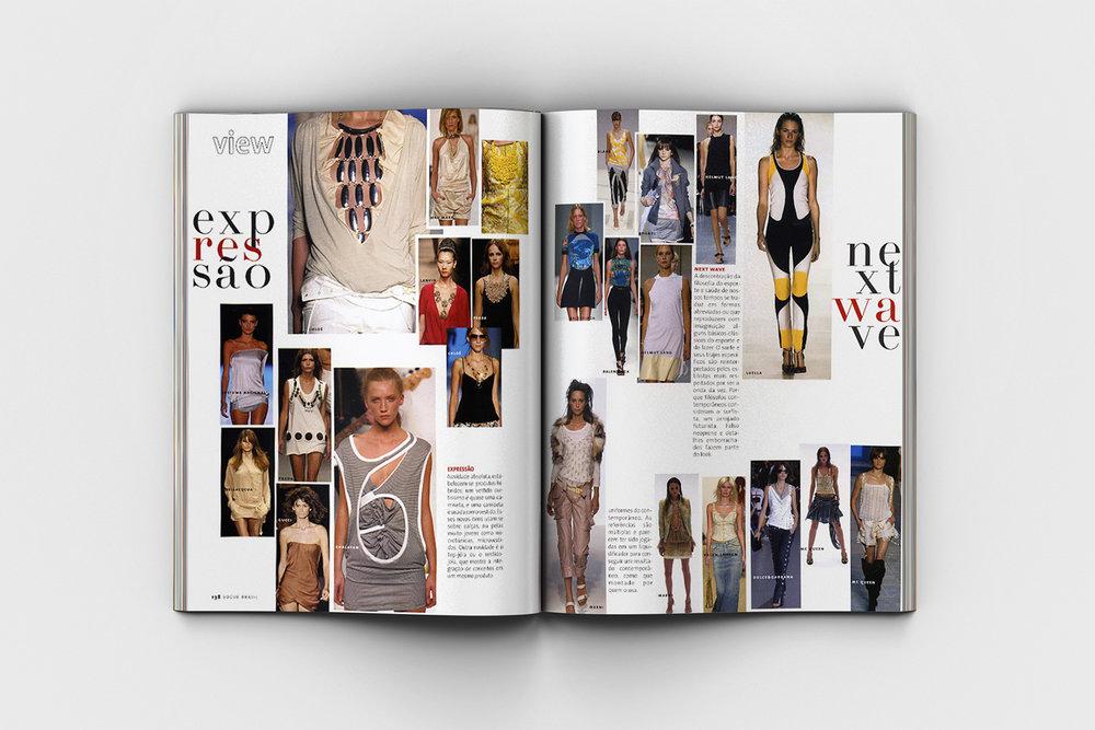 vogue_magazine_1F.jpg