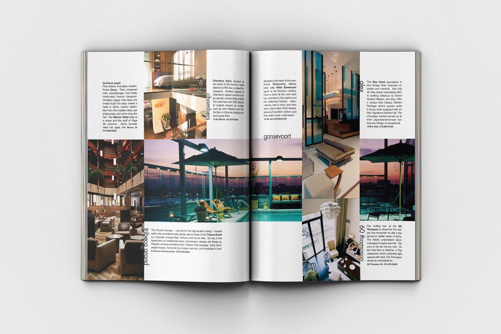 nym_magazine_4.jpg