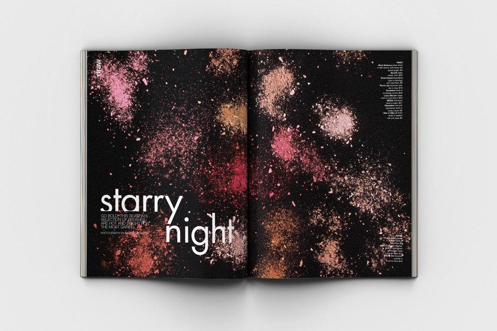 nym_magazine_3.jpg