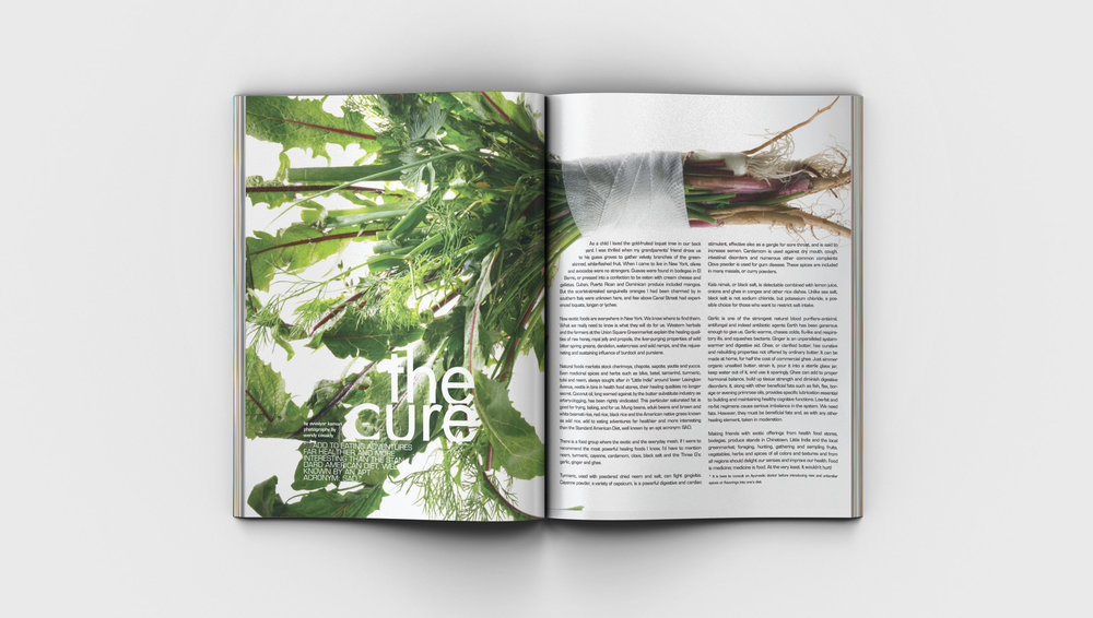 nym_magazine_6.jpg