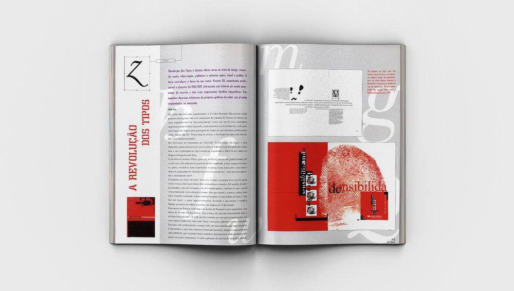 arc_magazine_1.jpg