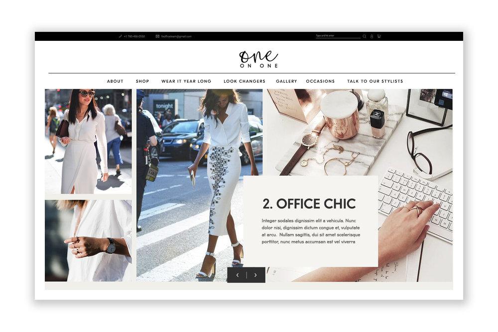 landing-page_new-brand_6B.jpg