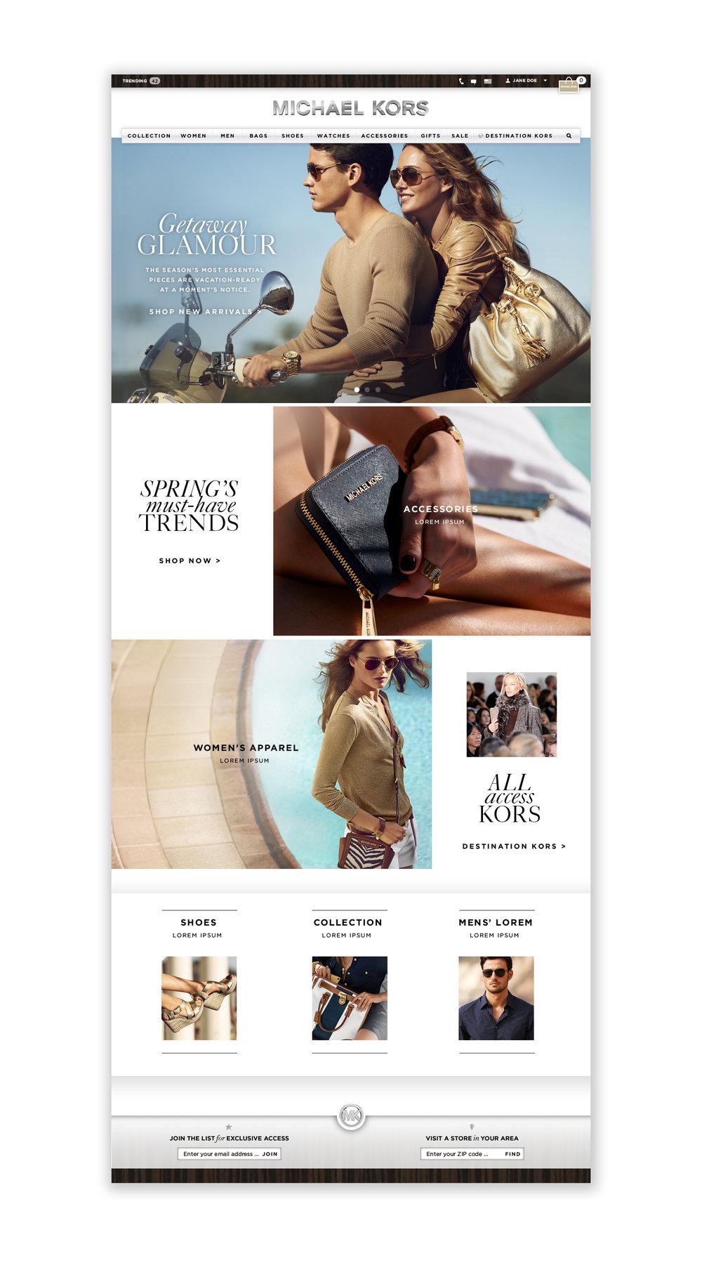 homepage_MK_1.jpg