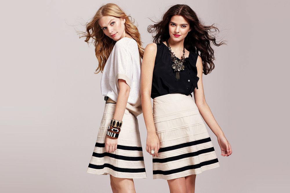 LOFT_fashion_14.jpg
