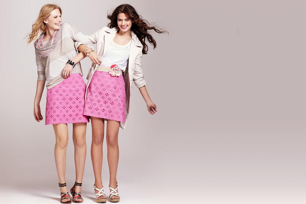 LOFT_fashion_15.jpg