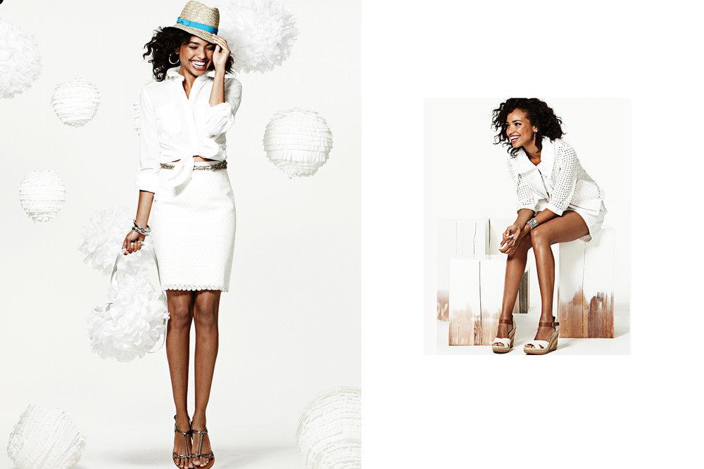 LOFT_fashion_11.jpg