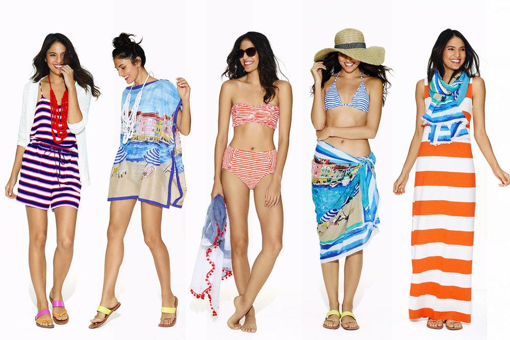 LOFT_fashion_16.jpg