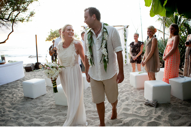 costa-rica-wedding-03.jpg
