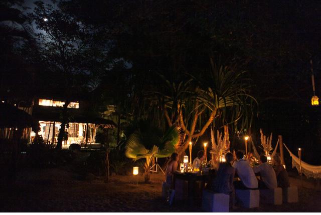 costa-rica-wedding-07.jpg