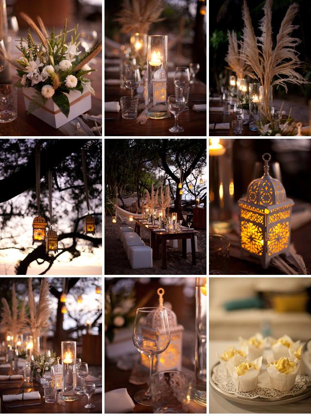 costa-rica-wedding-08.jpg