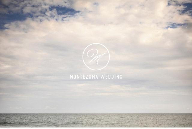 Montezuma Wedding
