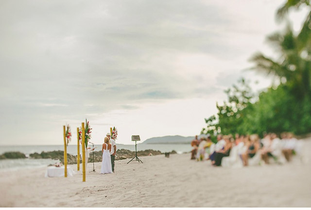 montezuma-costa-rica-wedding-ale-sura-06.jpg