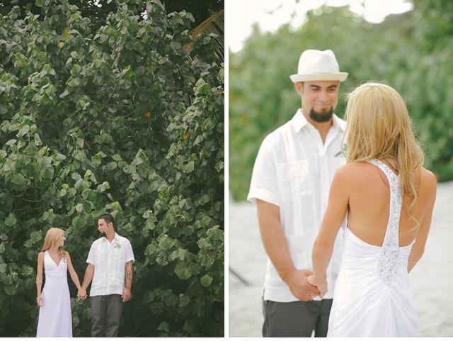 montezuma-costa-rica-wedding-ale-sura-07.jpg