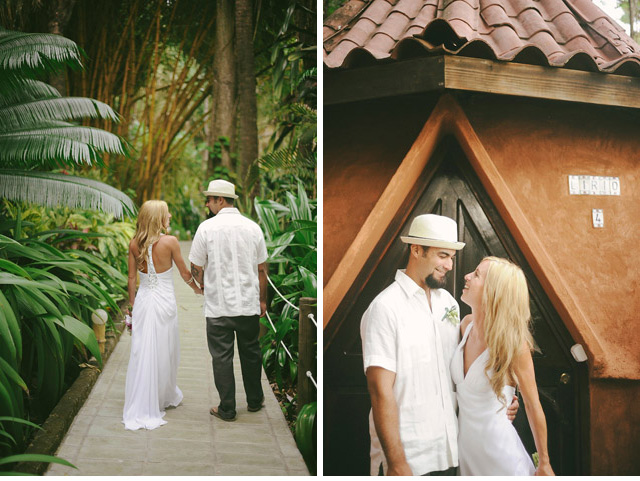 montezuma-costa-rica-wedding-ale-sura-08.jpg