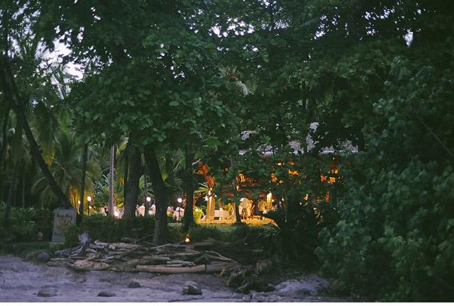 montezuma-costa-rica-wedding-ale-sura-13.jpg