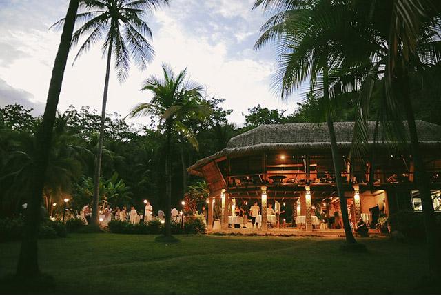 montezuma-costa-rica-wedding-ale-sura-14.jpg